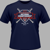 2019 USA Softball Men's D&E Western National Championship