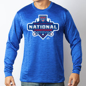 2020 USA Softball Men's D&E Eastern Slow Pitch National Championship