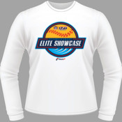 2016 ASA/USA Atlantic Coast Elite Showcase