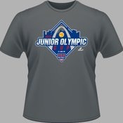 Junior Olympic Cup