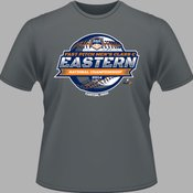 Men's Class C Eastern National Championship
