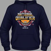 16U Gold Girls Fast Pitch National Qualifier