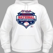 Men's Class D Eastern Slow Pitch National Cha