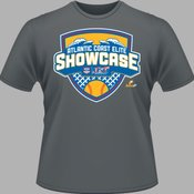 Alantic Coast Elite Showcase