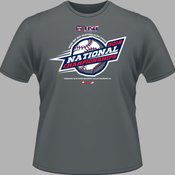 Men's Class D&E Rec Eastern Slow Pitch Nation